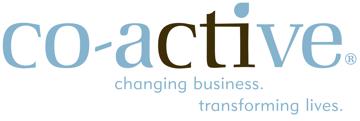 co-active_logo