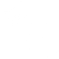 icon_butterfly_white
